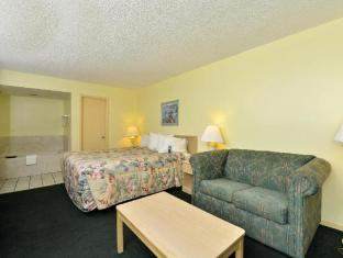Best guest rating in Satellite Beach (FL) ➦  takes PayPal