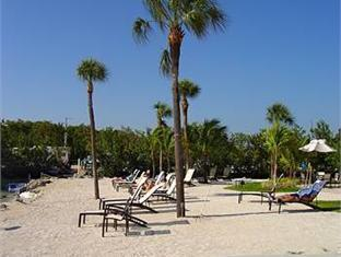 Howard Johnson Resort Key Largo (FL) - Recreational Facilities