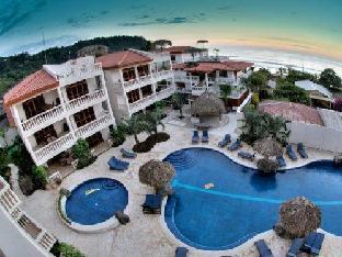 booking.com Daystar La Paloma Blanca Hotel