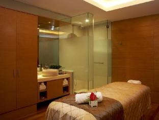 ONE15 Marina Club Singapur - Spa