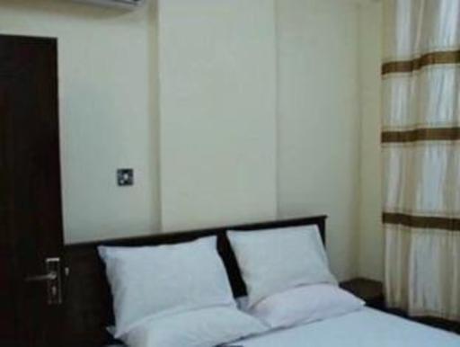Rotaj Suites PayPal Hotel Salalah