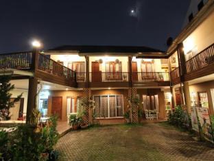 Thongran's house - Chiang Mai