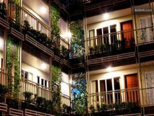 Urbanite at Kemang Hotel