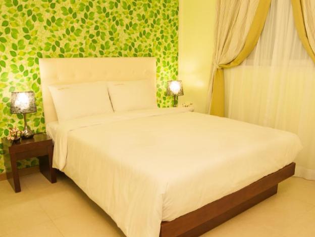 Hotel Galleria - Image3