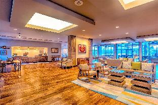 Get Coupons Castle Hilo Hawaiian Hotel