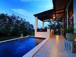 booking Khao Yai Villa Khao Phaengma hotel