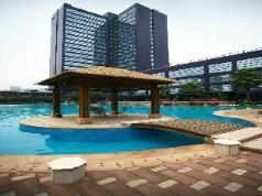 Chongqing Tianlai Apartment, Chongqing