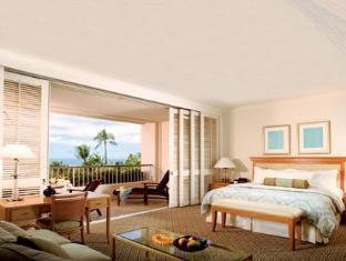 JW Marriott Ihilani Ko Olina Resort & Spa Hawaii – Oahu (HI) - Guest Room