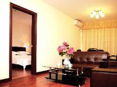 Guangzhou Cosietime Hotel, Guangzhou