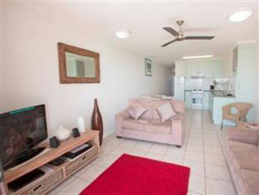 Lennox Head Beachfront Apartments hotel accepts paypal in Lennox Head