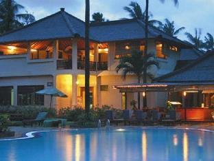 トップ バリ アパートメント Top Bali Apartment - ホテル情報/マップ/コメント/空室検索
