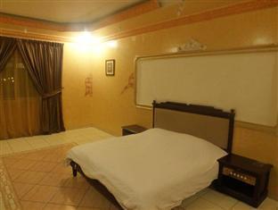 Al Qaswaa Hotel Apartment 1