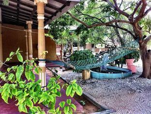 Taniya Nature Resort