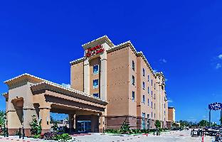 Get Coupons Hampton Inn And Suites Houston 10 Central