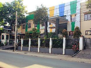 Sabda Guesthouse