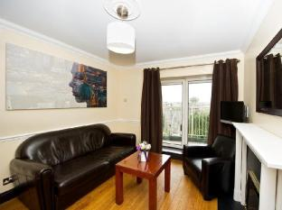 Serviced Apartments Christchurch