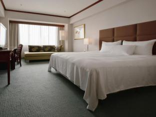 Howard Plaza Hotel Kaohsiung - Guest Room