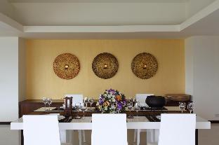 %name Dhevatara Residence Villa 8  Sea view 3 Bedroom เกาะสมุย