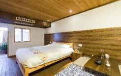 XiaoAo Homestay JiYu Sea View Double Studio, Zhoushan