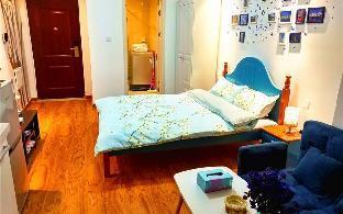 European Style Apartment Studio