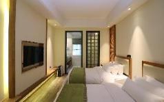 Yincui Villa Studio TINGTAO, Hangzhou