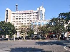 Vienna International Hotel Foshan Shiwan Branch, Foshan