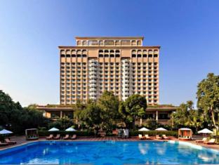 The Taj Mahal Hotel - New Delhi and NCR