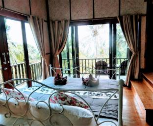 %name Suan Sawan Paradise 2 เกาะพะงัน