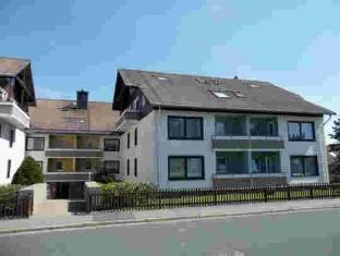 Ferienwohnung Braunlage Apartment - Braunlage