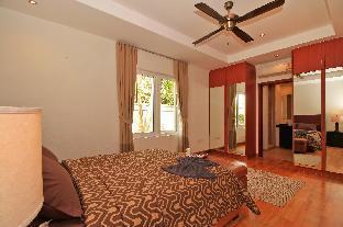 %name Sunset Villa 4 Bedroom Luxury Pool Villa Pattaya พัทยา