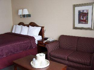 Best PayPal Hotel in ➦ Somerset (MA):