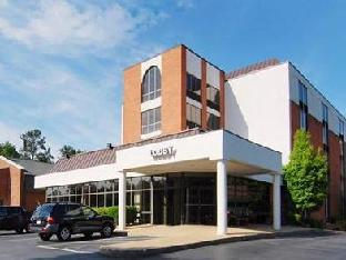 Comfort Inn Central PayPal Hotel Williamsburg (VA)