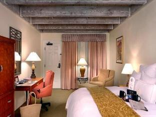 hotels.com Scottsdale Cottonwoods Resort And Suites