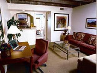 booking.com Scottsdale Cottonwoods Resort And Suites