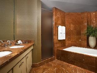 Sheraton Crescent Hotel PayPal Hotel Phoenix (AZ)
