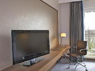 Best PayPal Hotel in ➦ Bonn: InterCityHotel Bonn