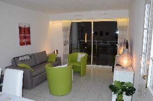 Apartment Beatrice
