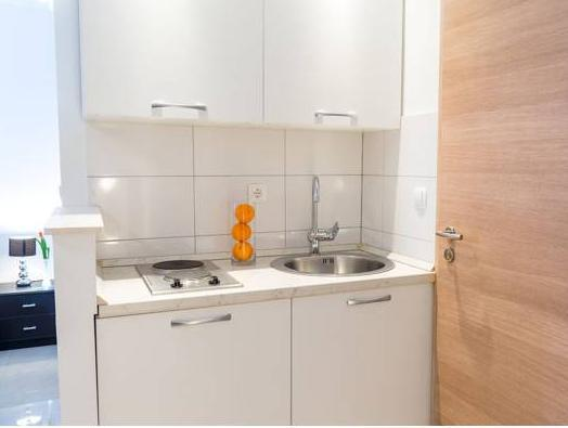 Split Allure Apartments – Split 3