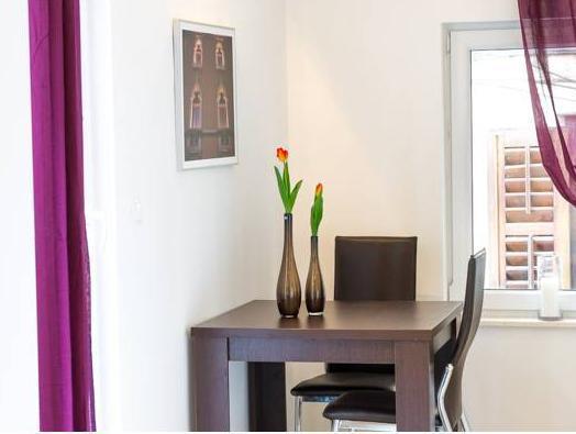 Split Allure Apartments – Split 5
