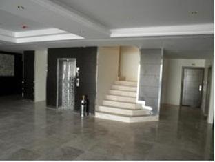 Samaya Apartment 2