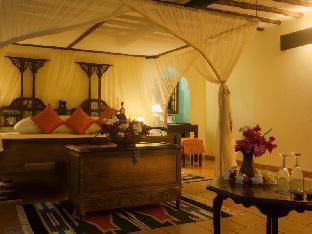 booking.com Protea Hotel Amani Beach