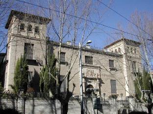 Iberos Jaén