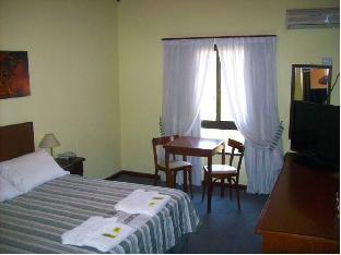 Paradiso Hotel3