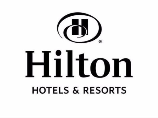 Hilton Seattle Hotel hotel accepts paypal in Seattle (WA)