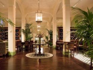 The Claremont Hotel Club & Spa Berkeley (CA) - Recreational Facilities