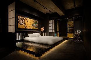 Artist Hotel - BnA STUDIO Akihabara