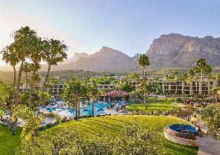 Reviews El Conquistador Tucson A Hilton Resort.