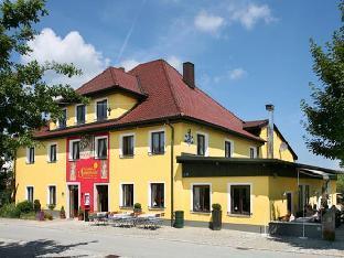 Gasthof zum Sonnenwald
