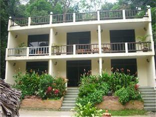ラッタナズ リゾート Rattana's Resort