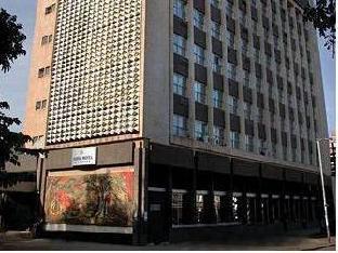 開羅路普羅蒂亞酒店